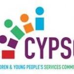 CYPSC Logo