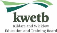 Kwetb_logo